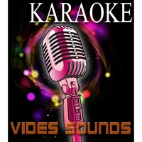 Vides Sounds | I Need This (feat. Jessie J)[Karaoke Version]