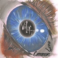 ViliFi | Common Eyes