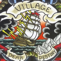 Village | Dear Destiny