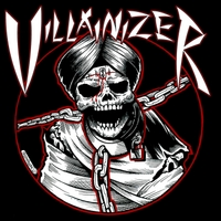 Villainizer | True Me(N)tal
