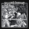 Villains Company: Villains Company