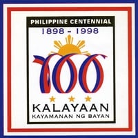 Ruben Tagalog/Sylvia La Torre/ Mabuhay Singers | Best Philippine Centennial Songs
