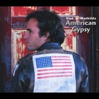Vint & Mathilda | American Gypsy