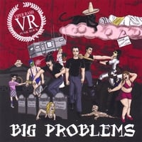 Viper Rash | Big Problems