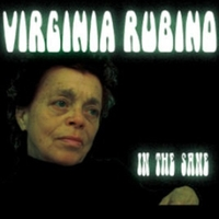 Virginia Rubino | In the Sane