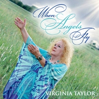 Virginia Taylor | When Angels Fly