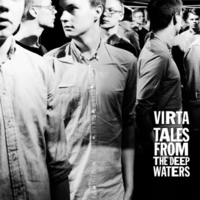 Virta | Tales from the Deep Waters