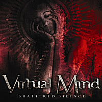Virtual Mind | Shattered Silence