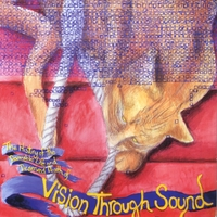 Vision Through Sound | The History of the Damnable Life and Deserved Death of Vision Through Sound