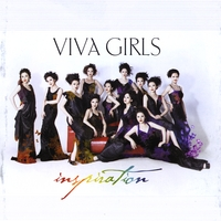 Viva Girls | Inspiration