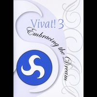 Various Artists | Vivat! 3 Embracing the Dream