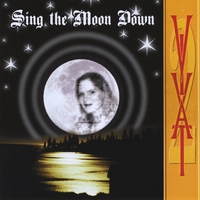 Various Artists | Sing the Moon Down, Vivat! Trimaris Volume 2