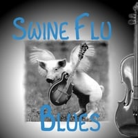 Vi Wickam | Swine Flu Blues - Single