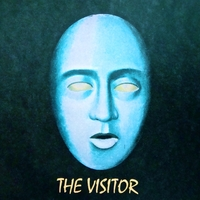 Vocal Nation | The Visitor
