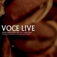 Voce | Voce Live