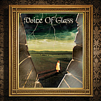 Voice of Glass | The End of You