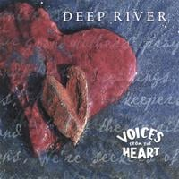 Voices From The Heart | Deep River