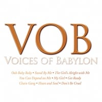 Voices of Babylon | VOB