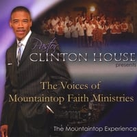The Voices Of Mountaintop | The Mountaintop Experience