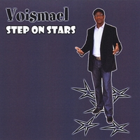 Voismael | Step On Stars