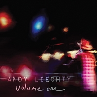 Andy Liechty | Volume One