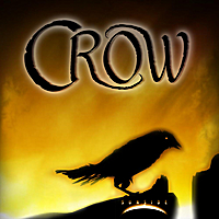 Voodoo Highway Music | Crow: Original Soundtrack