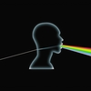 Dark Side of the Moon A Cappella: Dark Side of the Moon A Cappella