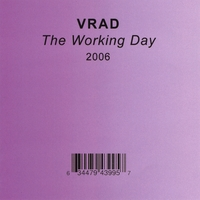 Vrad | The Working Day