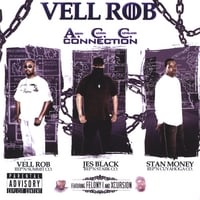 Vell Rob | A.C.C. Connection