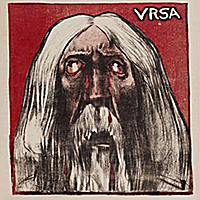 VRSA | Old Man Gray
