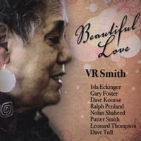 VR Smith | Beautiful Love