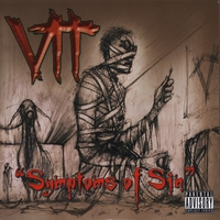 VTT | Symptoms Of Sin