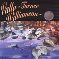 The Gatorbone Band | Valla Turner Williamson