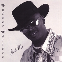 Walter Waiters | Just Me