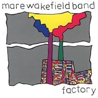 Mare Wakefield | Factory