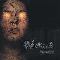 Waking | The Maze EP