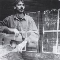 David Walburn | Chasin' Moons