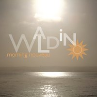 Waldino | Morning  Nouveau