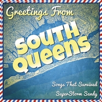 Various Artists | Greetings from South Queens