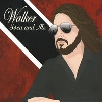 Walker | Soca And Me