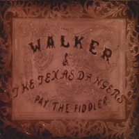 Walker and the Texas Dangers | Pay the Fiddler