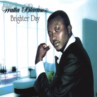 Walta Blackson | Brighter Day