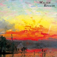 Walter Rinaldi | Pachelbel: Canon - Liszt: Love Dream & La Campanella - Mendelssohn: Wedding March - Beethoven: Fur Elise - Schubert: Ave Maria - Mozart: Turkish March - Chopin: Waltzes - Sinding: Rustle of Spring - Walter Rinaldi: Works