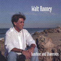 Walt Rooney | Sunshine and Shamrocks