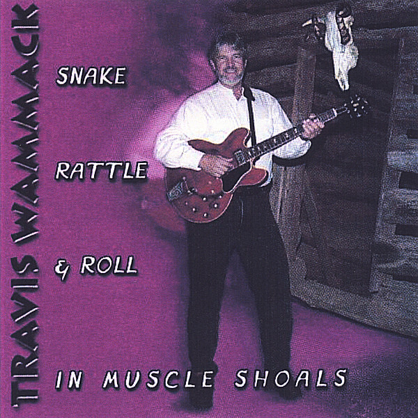snake rattle and roll ending a relationship