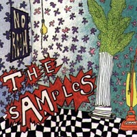 The Samples | No Room