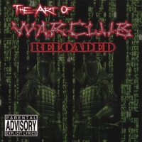 Warclub | The Art of Warclub Reloaded