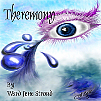 Ward Jene Stroud | Theremony