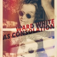 Ward White