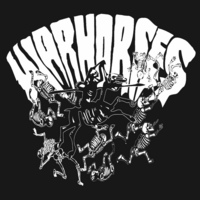 Warhorses | Song of the Month EP